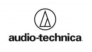 at-logo-black-on-white-1