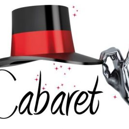 Cabaret at Stow Players: A Fundraiser