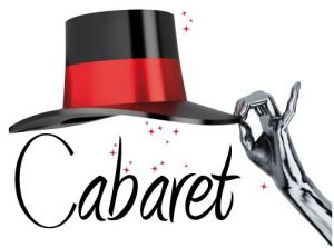 Stow Players' Cabaret: A Fundraiser @ Stow Players