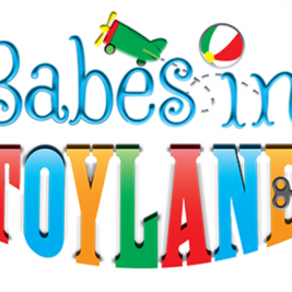Babes in Toyland & Young Actors Workshop