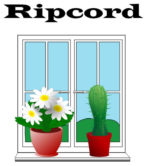 ripcord2