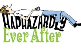 Haphazardly Ever After & Young Actor's Workshop