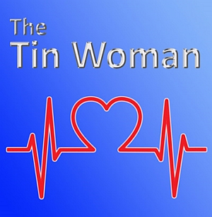 TinWoman-300w